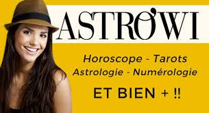 astrowi avis